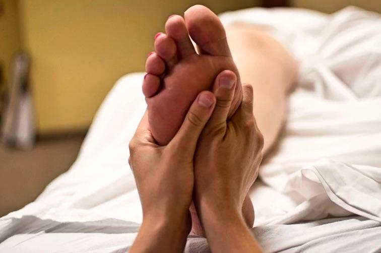 Cuidados del pie diabético: cómo prevenir la aparición de úlceras