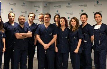 Celebrado con gran éxito el 4º Workshop de Patología Venosa