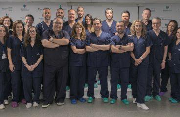 Celebrado con gran éxito el 6º Workshop de Patología Venosa