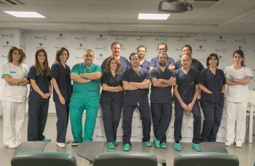 Celebrado con gran éxito el 5º Workshop de Patología Venosa